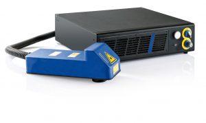 AREX laser technology laser engravers