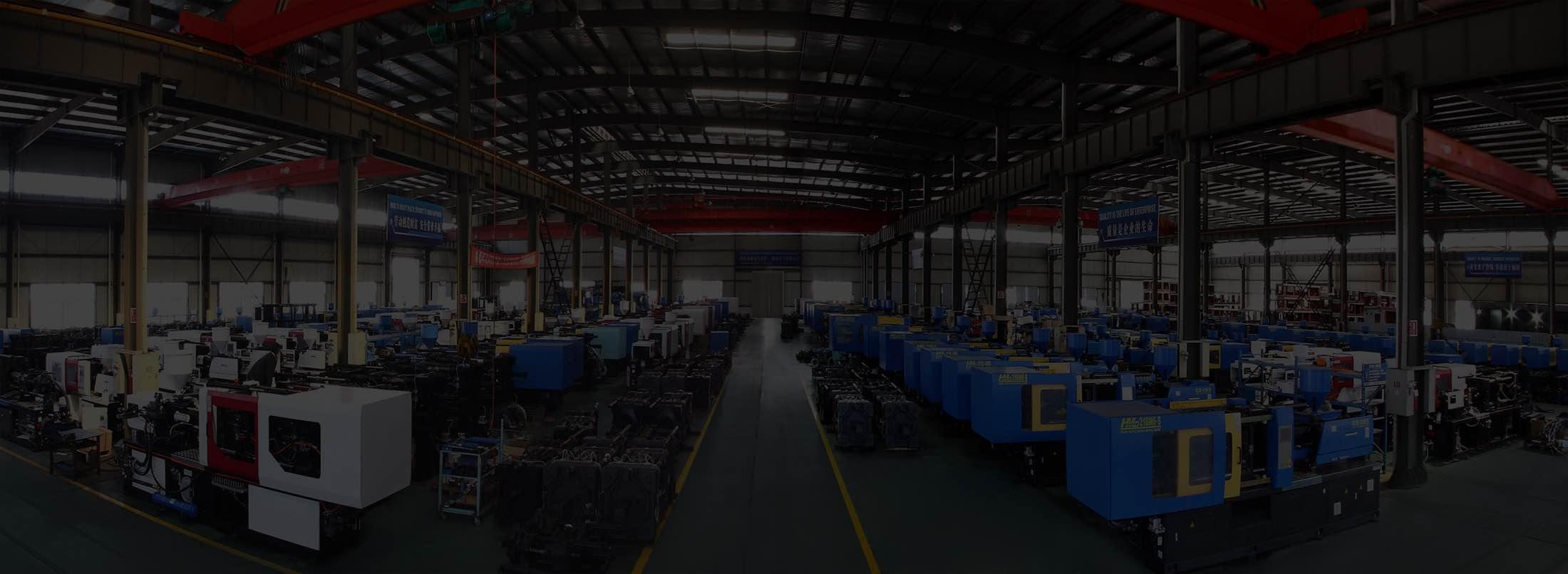 Industrial laser welding